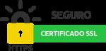 Selo-Seguro-Certificado-SSL-300x144