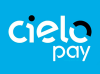 cielo-pay-normal