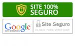 google_safe
